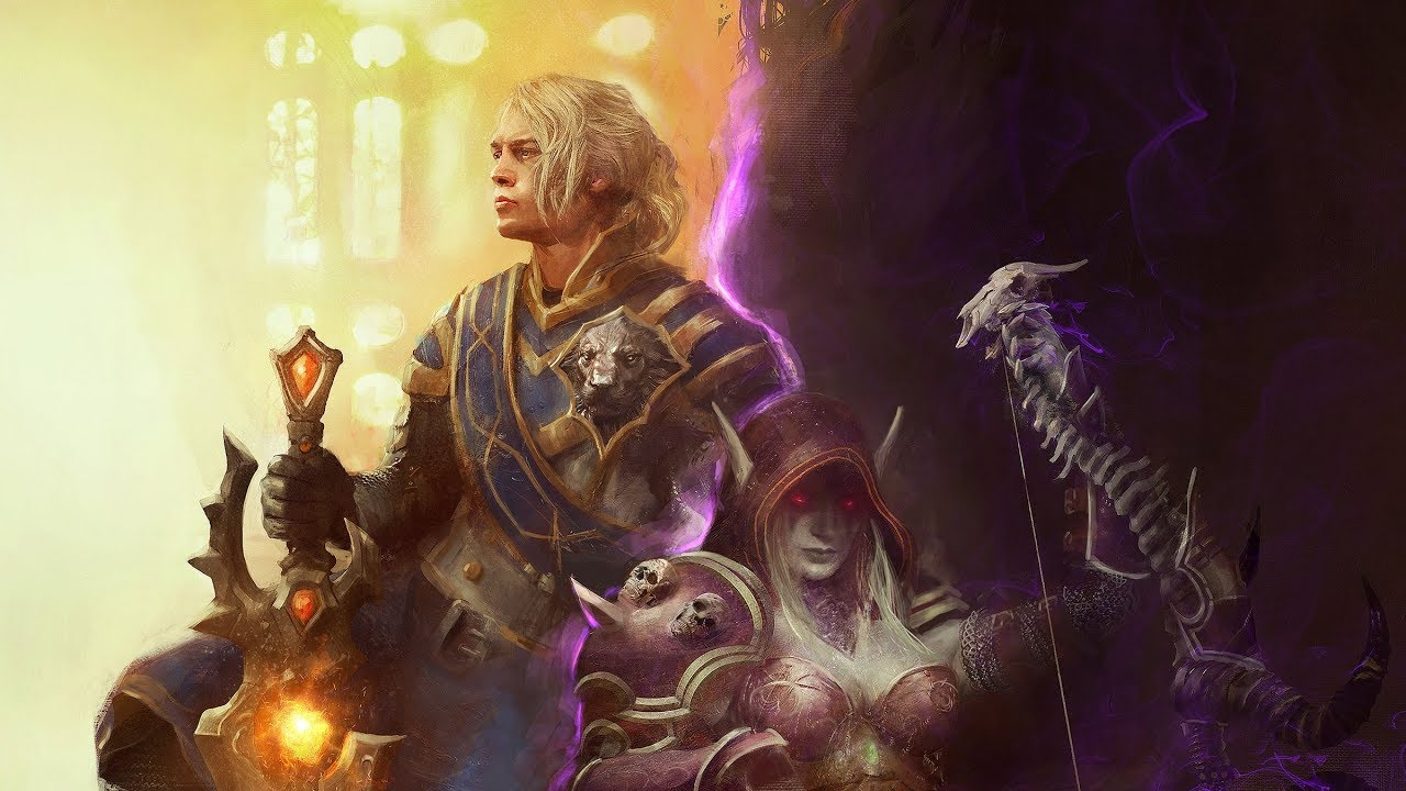 Descargar Libros Warcraft Descargar Mega World Of Warcraft Antes De La Tormenta En Español