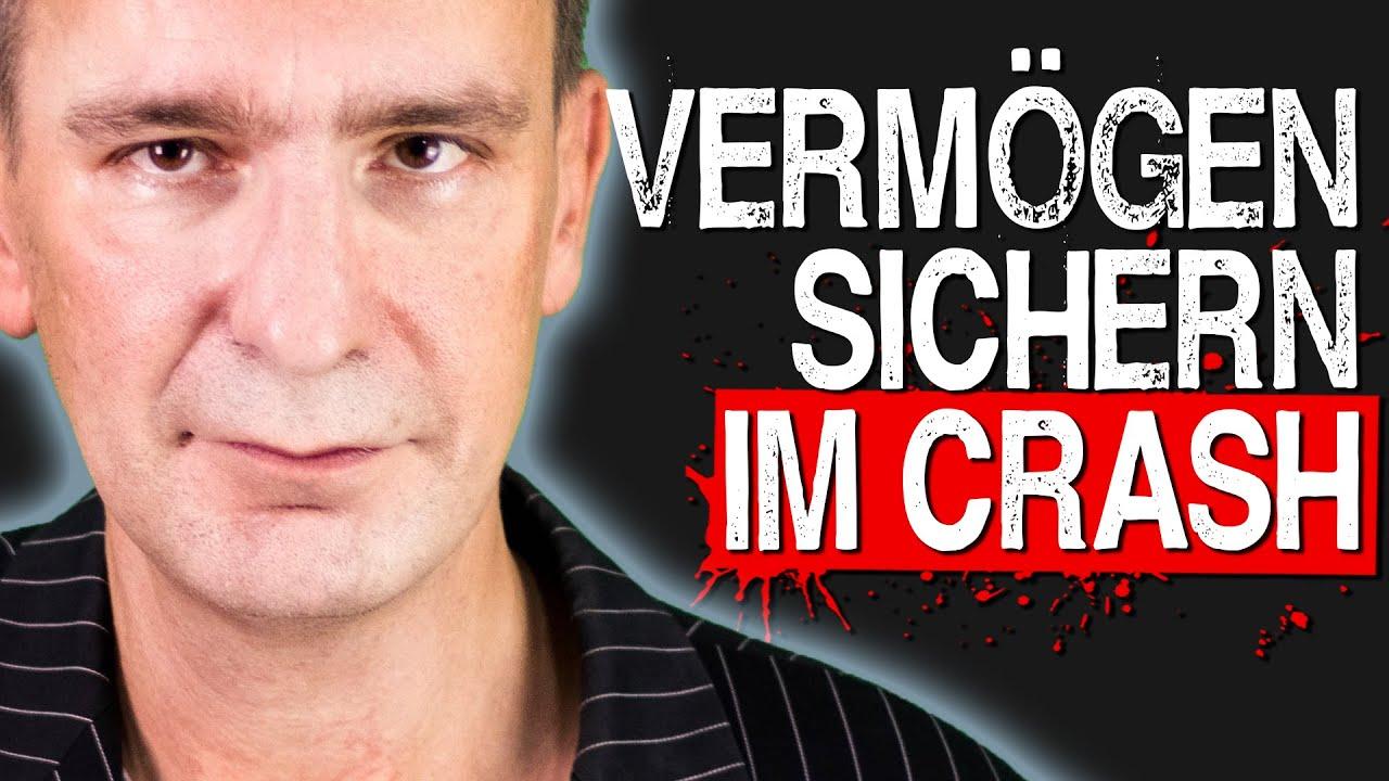 Krise Deutschland