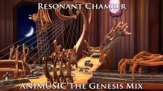 ANIMUSIC The Genesis Mix: Resonant Chamber