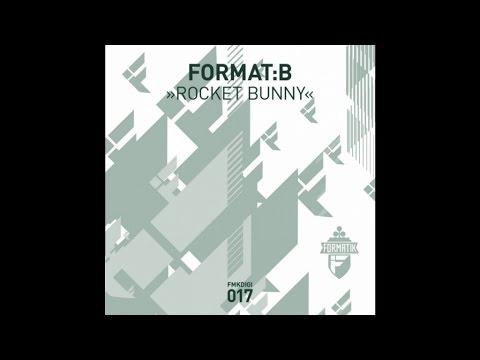 Format:B - Rolling Clone (Advanced Bongo Mix) K-POP Lyrics Song