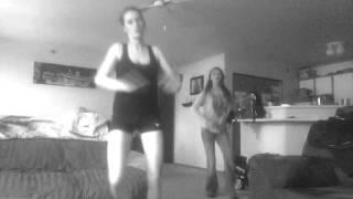 Better when I'm dancing ( Megan trainor ) Zumba warm up