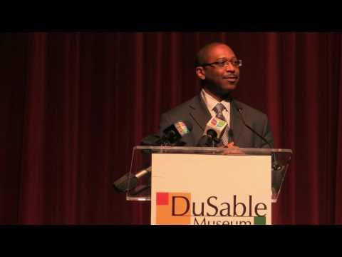 DuSable Haiti Forum   1080.mp4