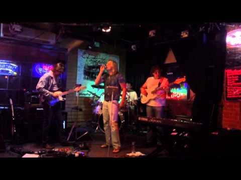 """""""The Lemon Song""""Custard Pie""""Led Zeppelin Tribute Band"""