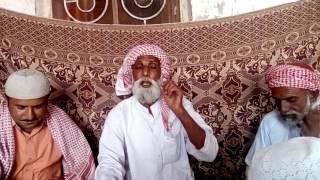vuclip Wanj Koonj Madiny Naat By Rasool Bux Qazi