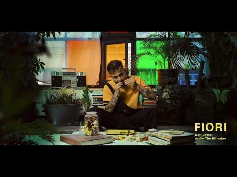 Giaime - FIORI feat. Lazza, Andry The Hitmaker