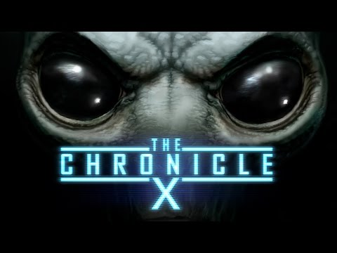 The Chronicle X