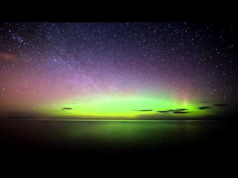 Tilt vs. Paul van Dyk - Rendezvous (Tilt's Quadraphonic Instrumental Mix)