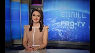 Stirile Pro TV 04 DECEMBRIE 2019 (ORA 20:00)