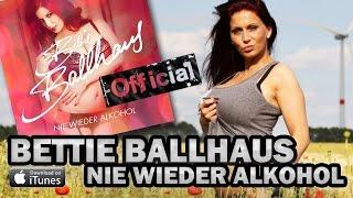 Ballhaus betie Movies of