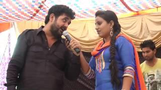 shera boharwalia live in bhawanipur kaputhla 9872366342