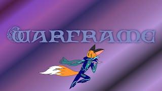 Warframe Ep 29 - False Prophet