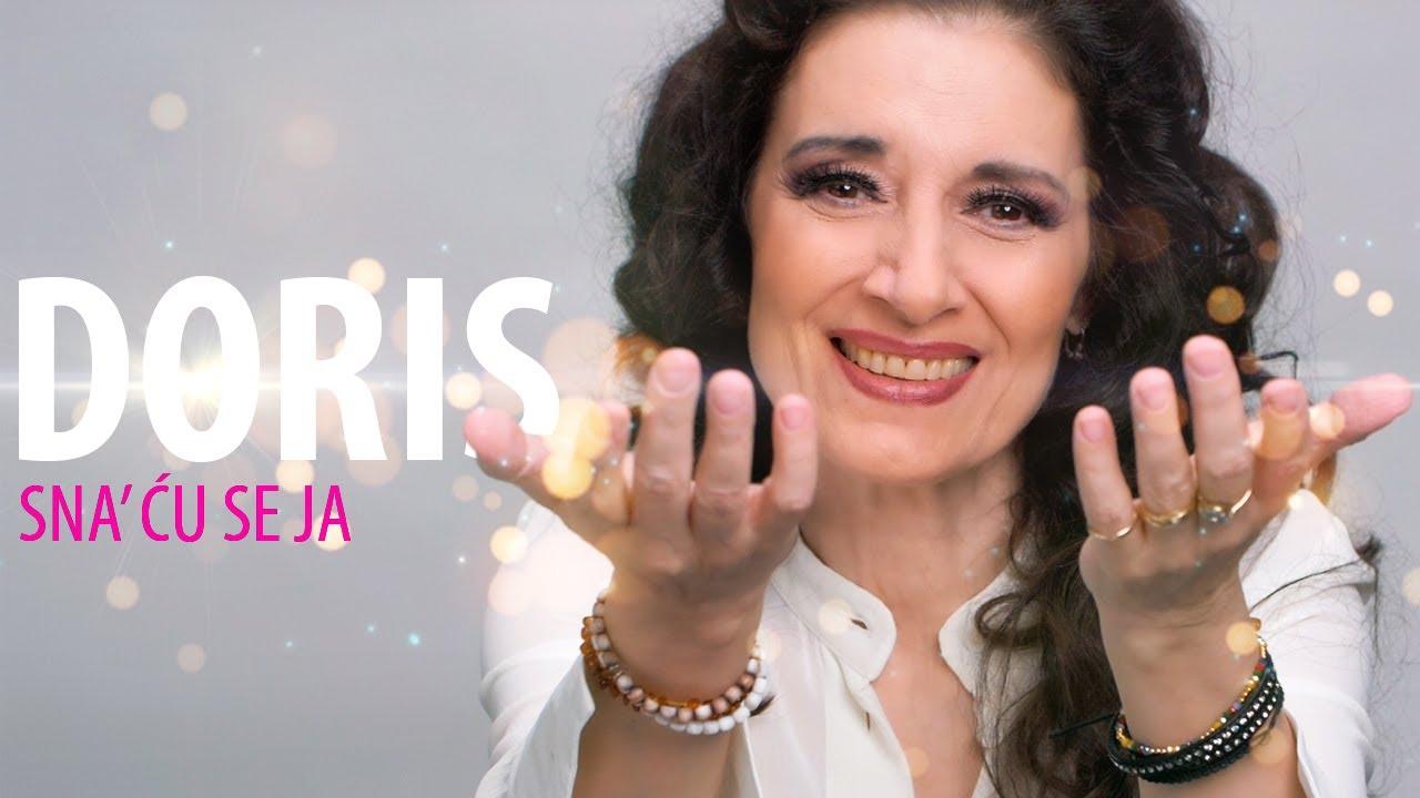 Download DORIS DRAGOVIC - SNA'CU SE JA (OFFICIAL VIDEO 2021) HD