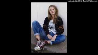 Felix-Jaehn-ft.-Jasmine-Thompson-Ain-t-Nobody