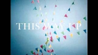 Childish Gambino  - Twistclip Loop - Hudson Mohawke (This Way Up Verse)