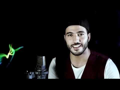 Mohamed Tarek - Medley Hajj