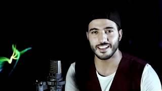 Mohamed Tarek Ya taiba محمد طارق يا طيبة