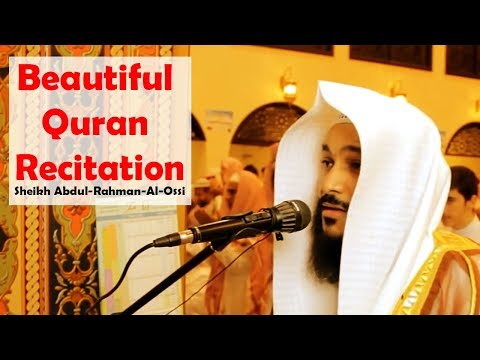 dua-khatam-al-quran-by-sheikh-abdul-rahman-al-ossi-2018