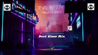 Lil Peep & ILoveMakonnen feat. Fall Out Boy - I've Been Waiting (BEST Clean Mix) Video