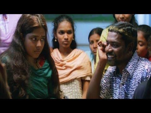 April Maadhathil Karunas Proposal
