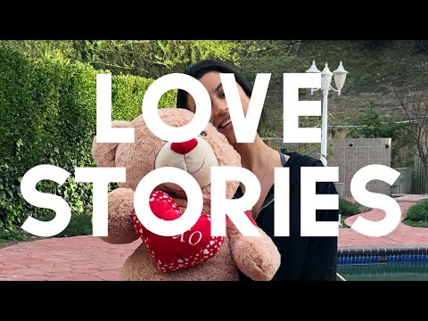 LOVE Stories! Manifestation Monday | Law of Attraction Success Stories | Leeor Alexandra
