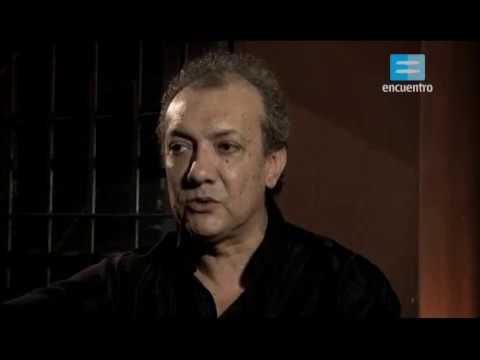 Серия фильмов о музыке Аргентины, подготовленная аргентинским каналом encuentro. ЧАМАМЕ (русские субтитры)