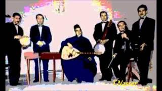Cheikh El Anka 3ars