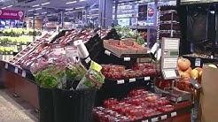 K-supermarket Hertta