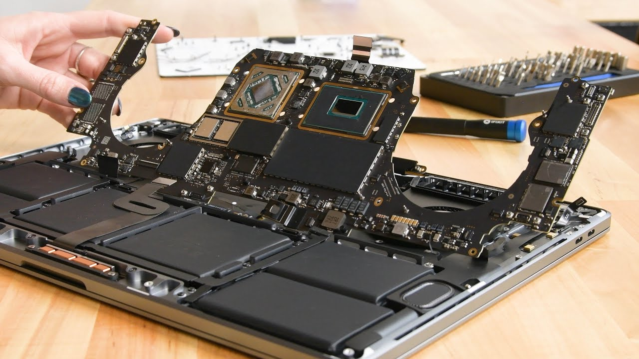 Genuine Screw for Apple Macbook Pro Retina Air  SSD Flash Wifi Bluetooth Card