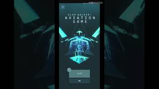 Download THE AVIATION GAME BY ALAN WALKER