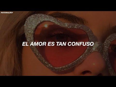Blondie - Heart Of Glass (Traducida Al Español)