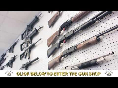 Royal Pawn & Guns   Fort Lauderdale Pawn Shop & Gun Shop Ft Lauderdale1080P2