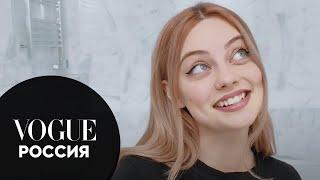 Download Секреты красоты: Катя Кищук показывает, как нарисовать стрелки Mp3 and Videos