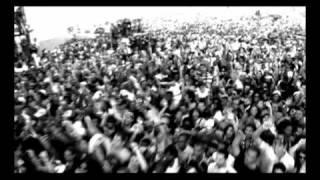 Calle 13 - Entren Los Que Quieran