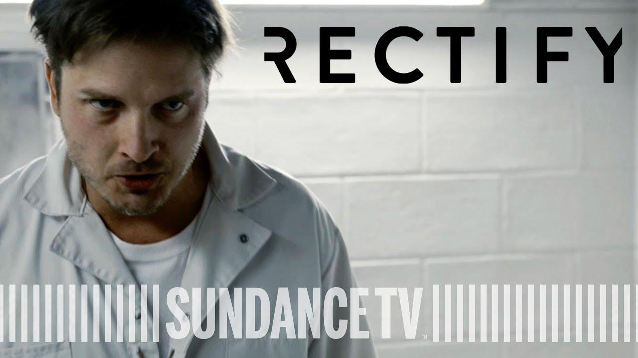 Download RECTIFY Season 2 TV Spot