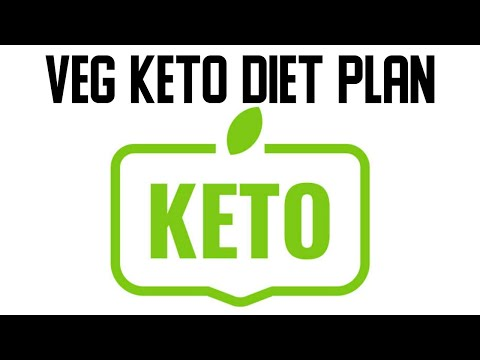 keto-diet-meal-plan-india-|-lose-15-kgs-in-a-month-|-veg-keto-diet-plan-for-weight-loss-indian
