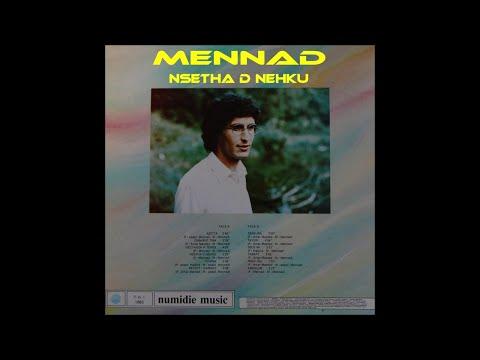 """Mennad """"Nsetha d nehku"""" (1983)"""