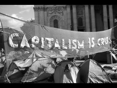 Capitalist crisis and the revolutionary alternative