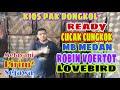 Gudangnya Murai Batu Setengah Kopling Kios Pak Dongkol  Mp3 - Mp4 Download