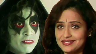 Shaktimaan Hindi – Bęst Kids Tv Series - Full Episode 139 - शक्तिमान - एपिसोड १३९