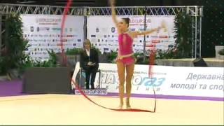 Дарья Дмитриева лента(, 2012-03-20T14:28:31.000Z)