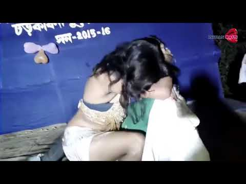 dance hungama    open dance hindi    bangla open dance hungama