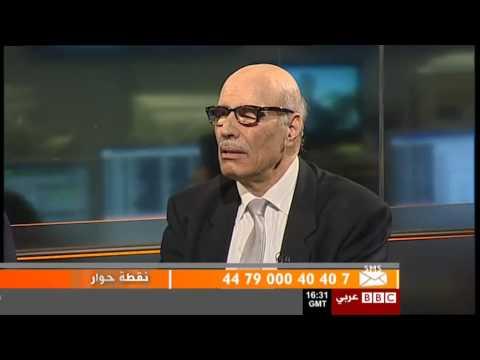 نقطة حوار: في اليوم العالمي للغة الام: ما مستقبل اللغة العربية؟