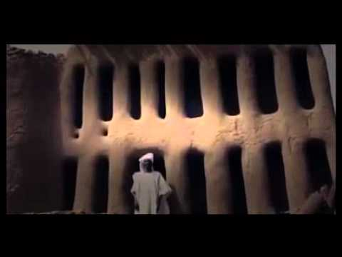 ʬ Advanced Ancient Technology : Uncovering new Evidence of Egypt and Man's Origins (Full Doumentary)