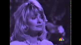 "1994 NBC ""Days of Our Lives"" commercial thumbnail"