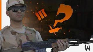 Black Ops 3 | EST-CE QUE J'AI TOUJOURS L'ENVIE ?