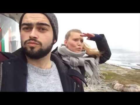 Road Trip NorthNorway - Vesterålen