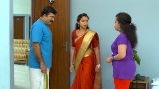 Sthreepadham | Episode 464 | Mazhavil Manorama