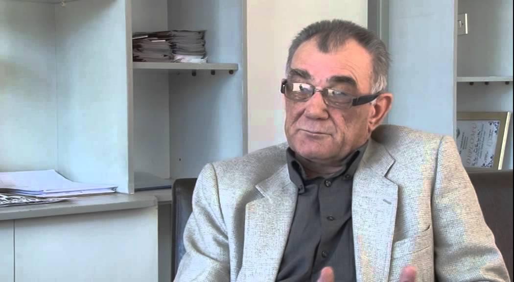 """Slikovni rezultat za Fahrudin Radončić je srpski špijun!"""""""