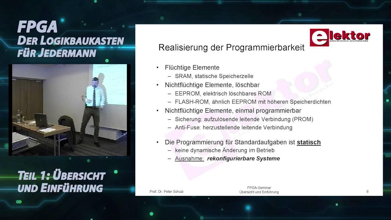 Beste Drahtkleber Elektrisch Leitende Verbindungen Bilder ...