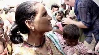 End Polio Now DVD FR